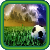 Football HD Wallpapers icon