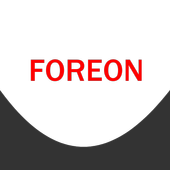 ForEonCard5 icon