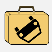 Accident Kit by FPG Solicitors icon