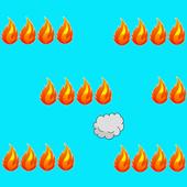 DodgeCloud icon