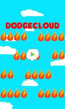 DodgeCloud poster