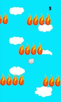 DodgeCloud apk screenshot