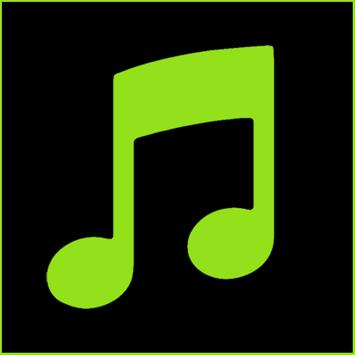 Music free - Mp3 Download 🎵🎶 screenshot 4