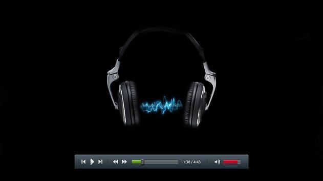 Music free - Mp3 Download 🎵🎶 screenshot 2