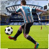 Football Kings 15 icon