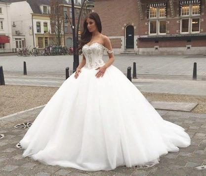 Best Wedding Dress Design Wedding Dress 5000 For Android