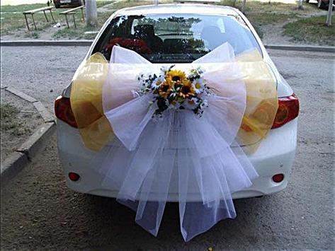 Car Decoration - Wedding Car Decoration screenshot 11