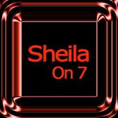 LAGU SHEILA ON 7 FULL ALBUM icon