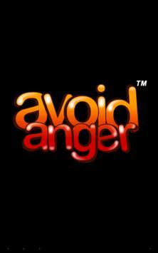 Avoid Anger screenshot 2