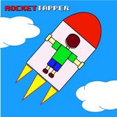 Rocket Tapper icon