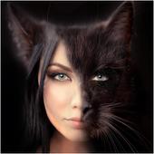 Face Morphing-Face Masquerade icon