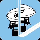 Infinity Slasher icon