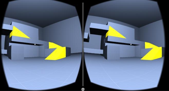 The Factory: Proof Of Concept3 apk screenshot