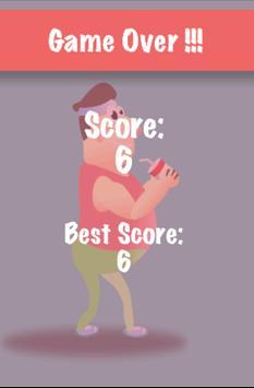 Gordis tap-tap!! screenshot 1