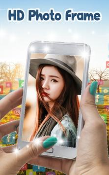 Mobile Photo Frames screenshot 4