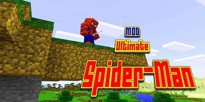ultimate spider man download apk