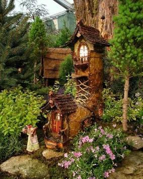 Fairy Garden Ideas screenshot 2