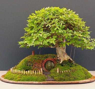 Fairy Garden Ideas screenshot 5