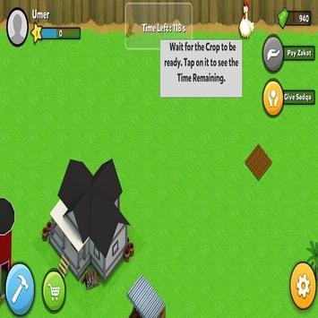 FEW screenshot 1