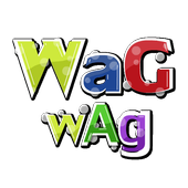 Wag Wag icon