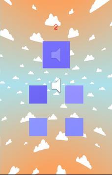 ColorCube screenshot 1