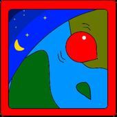 Balloon Story icon