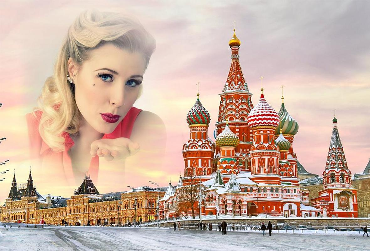 Famous Frames For Photos APK Download - Free Photography APP for ...