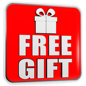 Family4Cash - Free Gift Cards icon