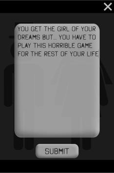 For the Rest of Your Life apk screenshot