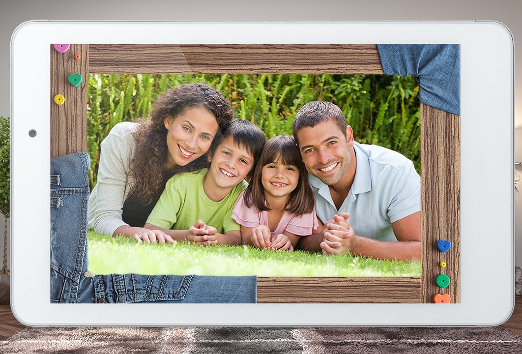 картинки для семейного листа