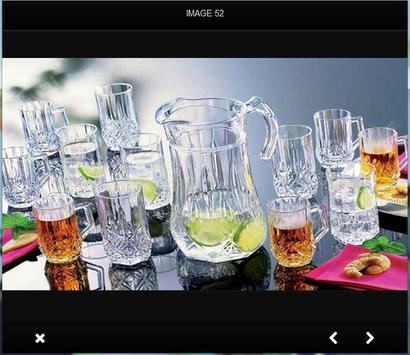 Fancy Glasses screenshot 12