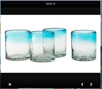 Fancy Glasses screenshot 13