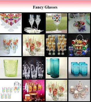 Fancy Glasses screenshot 4