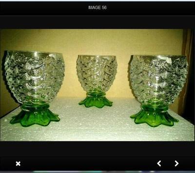 Fancy Glasses screenshot 8