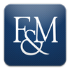 Franklin & Marshall Events icon