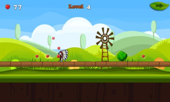 Fang Adventure apk screenshot