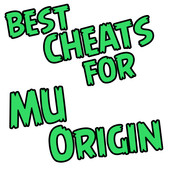 Cheats For MU Origin for Android - APK Download