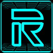 RayRace icon