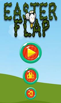 FlapTheEasters apk screenshot