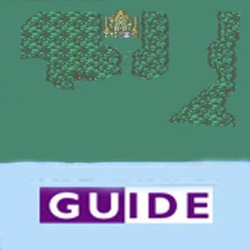 Guide for  Fontasy All the Bravestt poster