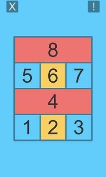 Push Blocks screenshot 1