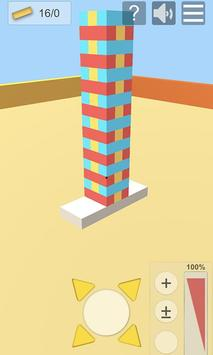 Push Blocks screenshot 2