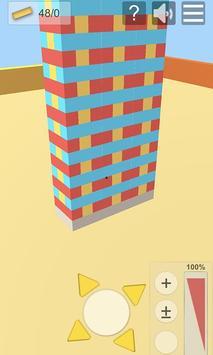 Push Blocks screenshot 3