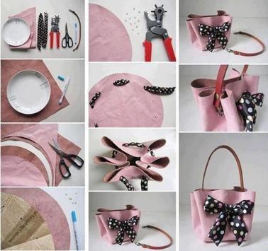 DIY Fashion Accessories screenshot 1