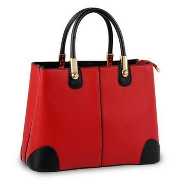 Fashion Bag Design apk screenshot