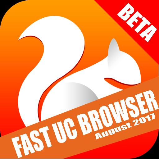 Fast Uc Browser Guide Download Mini 2017 for Android - APK Download