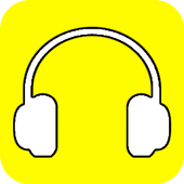 Faster Mp3 Music Download icon