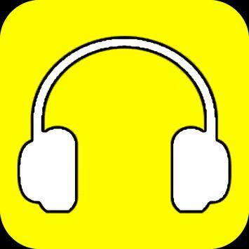 Faster Mp3 Music Download apk screenshot