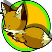 Fast like a Fox icon