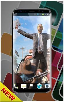 Far Cry 5 Wallpaper   Game Background HD screenshot 4